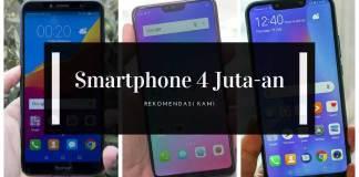 3-Smartphone-Budget