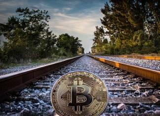 masa-depan-Bitcoin