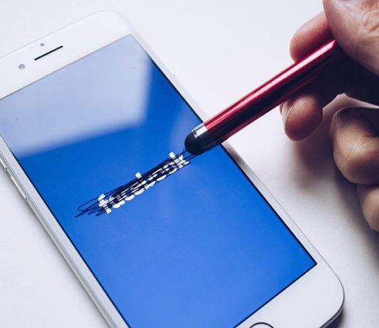 facebook-coret
