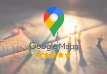 Google-Maps-Reviews