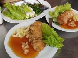 Lumpia-Semarang