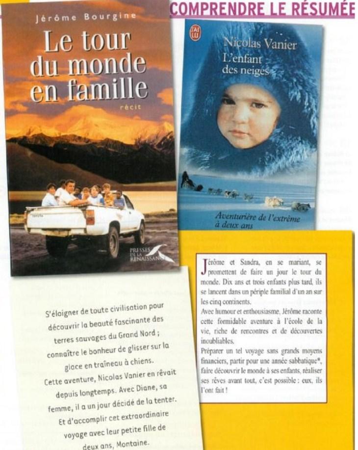 french book critics