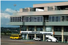 airport_entebbe
