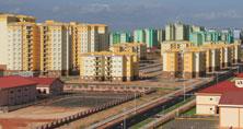 angola construction