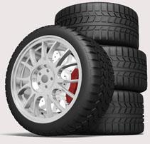 tyres export africa