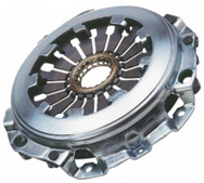 Exedy clutch parts