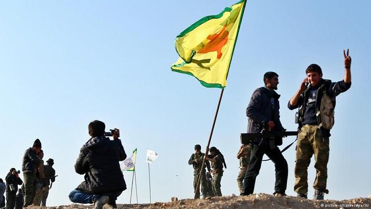 drapeau_kurde1