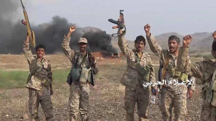 soldats-yemen