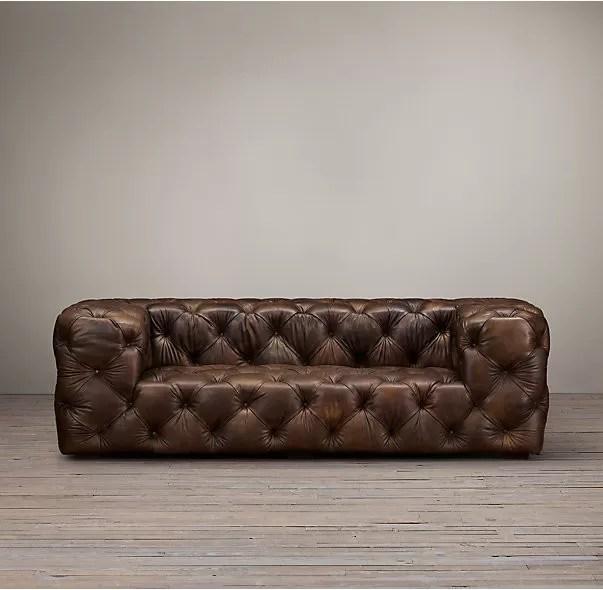 chine le salon confortable de style de cru d antiquite de pays a orne les