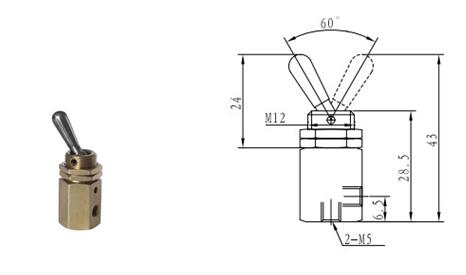 Flow Meter Symbol Schematic, Flow, Free Engine Image For