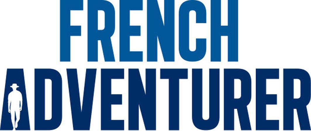Anthony VERLAINE  Blog Voyage et aventures autour du monde
