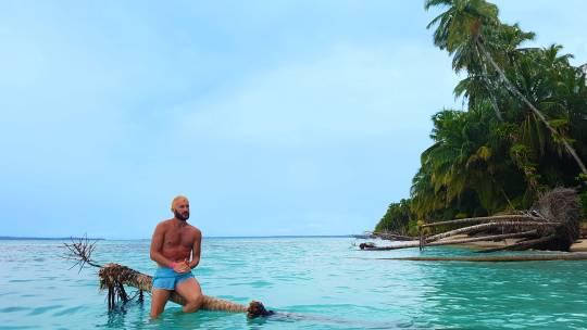 Que faire à Bocas Del Toro ?