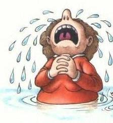 sorry_crying_cartoon