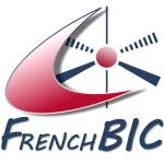 logofrenchbic_ch_2