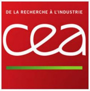 [Expired] PhD available at the LCBM (Biocatalysis team), CEA Grenoble