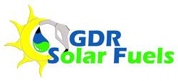 """[Expired] Colloque """"Solar Fuels"""""""