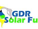 gdr-solar-fuels