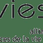 logo-AVIESAN