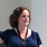 Jennifer K. Molloy