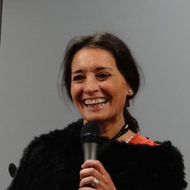 Anabella Ivancich