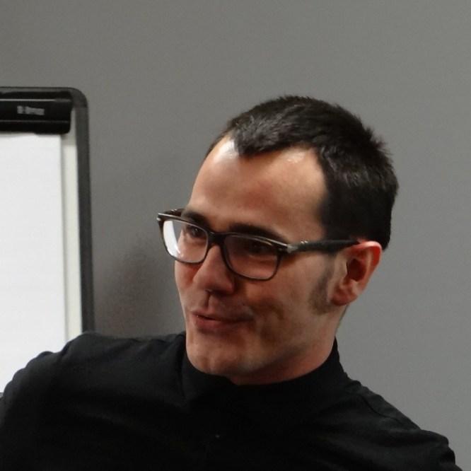 Pierre Ceccaldi