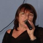 DSC01469 Francoise Guerlesquin
