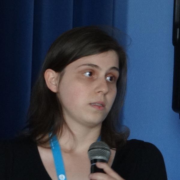 Brigitta Nemeth
