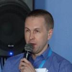 DSC01651 Igor Orlovsky
