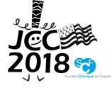 [Expired] Journées de Chimie de Coordination de la Société Chimique de France (JCC 2018) — soumission des résumés jusqu'au 15 décembre — inscriptions jusqu'au 12 janvier