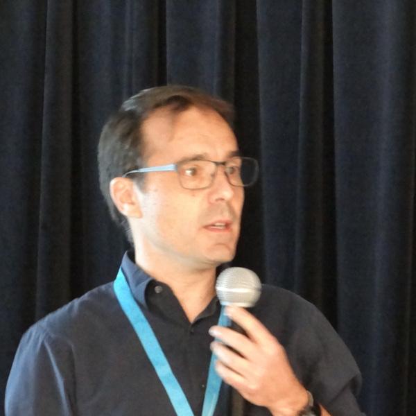 Frédéric Banse