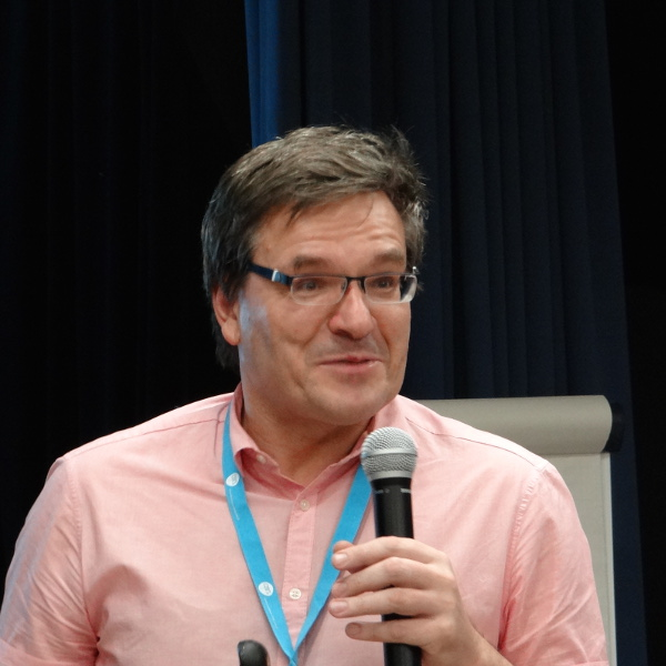 Ryszard Lobinsky