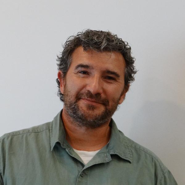 Stéphane Torelli