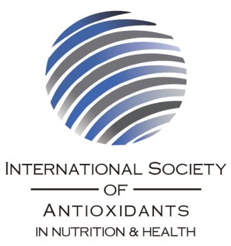 [Expired] 21st International Conference on Oxidative Stress Reduction, Redox Homeostasis and Antioxidants – Paris Redox 2019