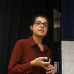 Asmaa Hadj Ahmed