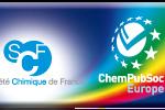CPSE_France
