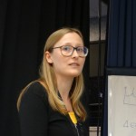 Christina Felbek