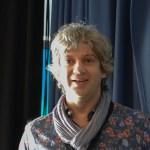 Guido Pintacuda