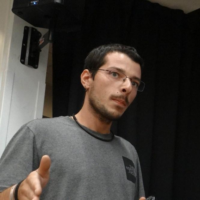 Umberto Contaldo