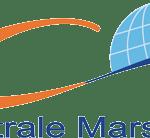 EcoleCentraleMarseille