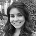 Daniela Mendoza-Franzese