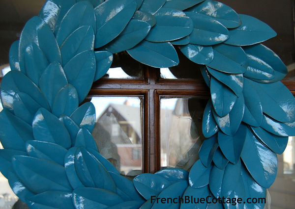 blue magnolia wreath 2_opt