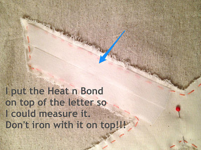 heat n bond measure_opt