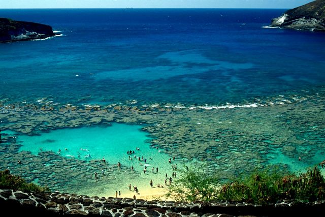 Hanauma_Bay_1_opt