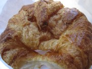 Jabba-The-Croissant, for Star Wars Fanboy.
