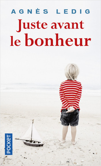 Gratis boeken juste avant le bonheur (pdf epub mobi) van