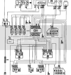 peugeot 306 wiring colours wiring diagram todaypeugeot 106 central locking wiring diagram 20 [ 862 x 1024 Pixel ]