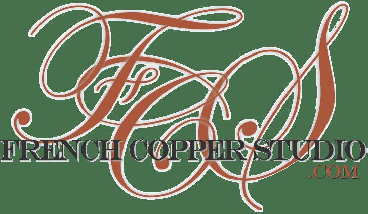 Fcs Logo 03