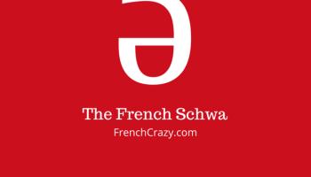 French Phonetics - FrenchCrazy