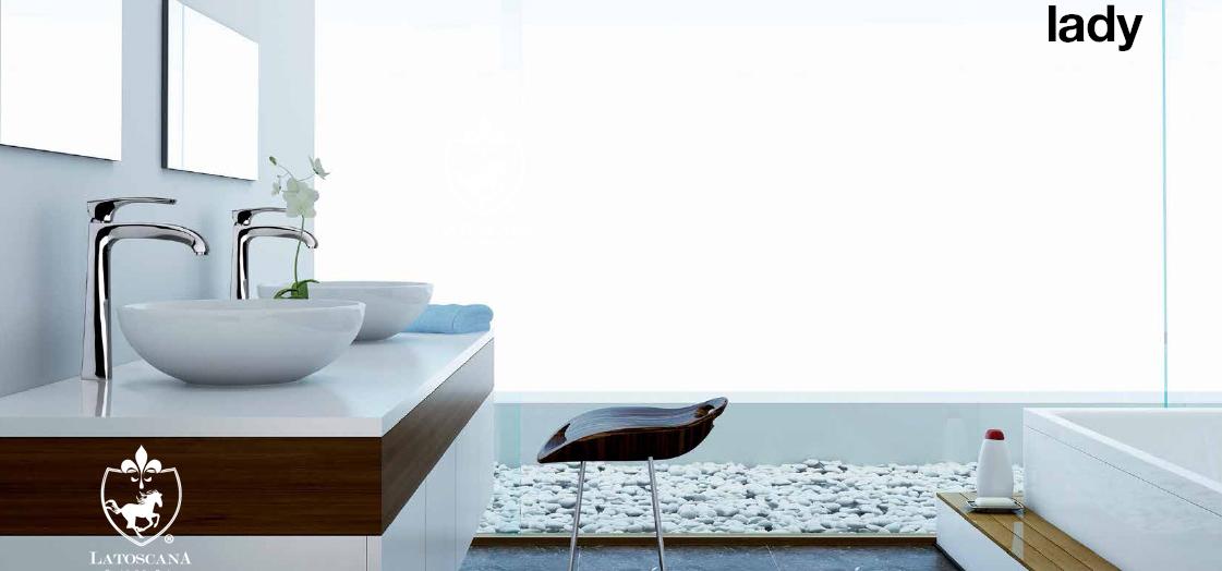 Votre Salle De Bain Italienne Design Italian Bathroom Design