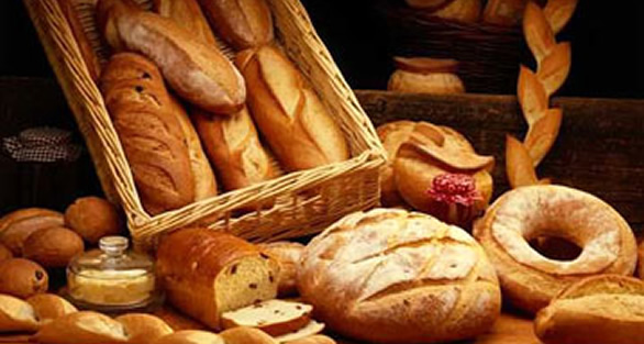 french bread love baguettes